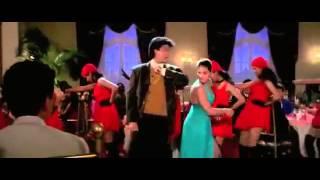 getlinkyoutube.com-اغنية شاروخان مضحكه ورقص رائع     YouTube