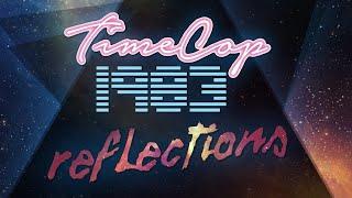 getlinkyoutube.com-Timecop1983 - Reflections [Full Album] 2015