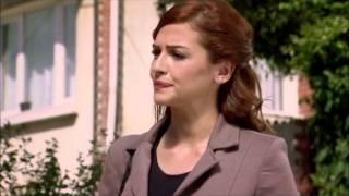 getlinkyoutube.com-Oktay Gamze'nin Sevgisini Tekrar Kazanmakta Kararlı [ HD ]