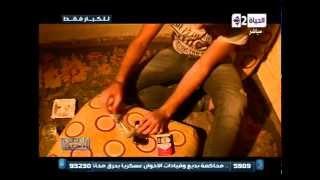 getlinkyoutube.com-مصر الجديدة -لأول مرة كاميرا البرنامج السرية داخل دواليب المخدرات وتصوير عمليات البيع بالصوت والصورة