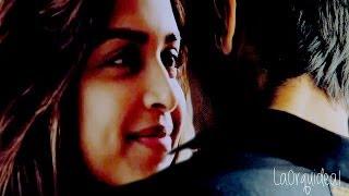 getlinkyoutube.com-Sidharth Malhotra & Deepika Padukone - Fading♥