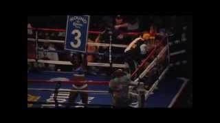 Tyga - Careless World TV (Episode #8) (HBO Fight / Motto Shoot)