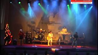 getlinkyoutube.com-Concert Smokie