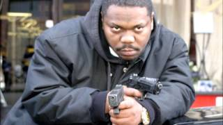 Beanie Sigel - The Big Payback (jay-z & T.i. Diss)