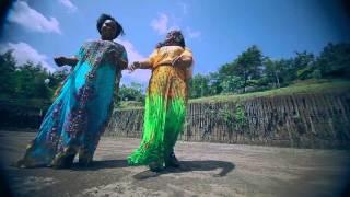 Mireille Basirwa & Christina Shusho | Mavuno | Official Music Video