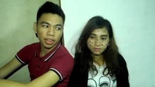 getlinkyoutube.com-Diary ng Panget Trailer (Parody)