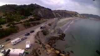 getlinkyoutube.com-Avila Beach 7/30/14