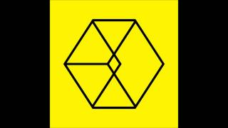 getlinkyoutube.com-[FULL ALBUM/MP3/DL] EXO (엑소) - LOVE ME RIGHT (KOREAN VER.) [2nd Full Album 'Repackage']