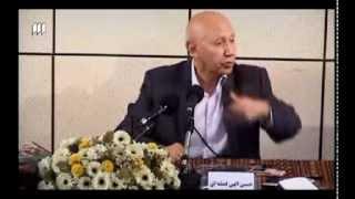 getlinkyoutube.com-سخنرانی دکترحسین الهی قمشه ای - در صحبت قرآن
