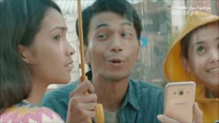 getlinkyoutube.com-Kompilasi Iklan SAMSUNG Galaxy J Series Indonesia