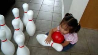 getlinkyoutube.com-Bowling Pins 2