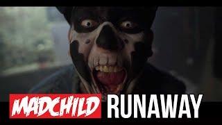 Madchild - Runaway