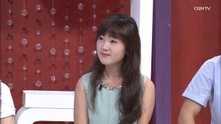 getlinkyoutube.com-북한에서 '무한도전', '런닝맨'을 본다고? @ 반갑습네다 115편 #01