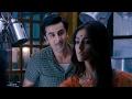 Phir Le Aya Dil - Redux | Barfi! | Ranbir Kapoor | Ileana DCruz