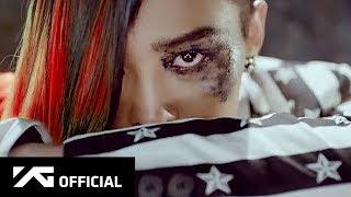 getlinkyoutube.com-BIGBANG - FANTASTIC BABY M/V
