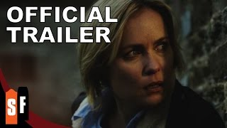 Sacrifice (2016) - Official Trailer (HD)