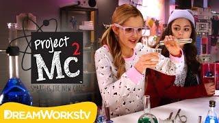 getlinkyoutube.com-Project Mc2 Sneak Peak: Inside the Lab | Project Mc²