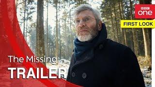 The Missing - Tráiler de presentación de la T2 - BBC One