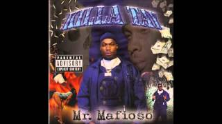 getlinkyoutube.com-Killa Tay. Mr Mafioso (Full Album)