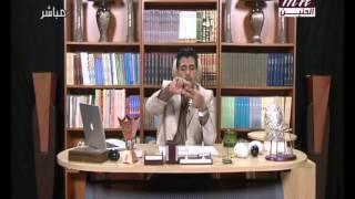 getlinkyoutube.com-احمد وناس السعدي طلسم للرزق جميل جدآ.