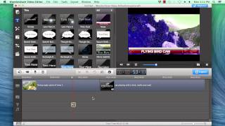 getlinkyoutube.com-Best Movie Maker For Mac