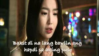 getlinkyoutube.com-Gisingin Ang Puso by Liezel Garcia (Pure Love OST)