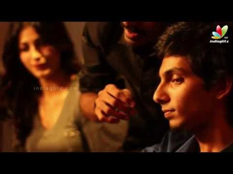 Anirudh's late night buddy  | Tamil New Songs | Hot Tamil CInema News