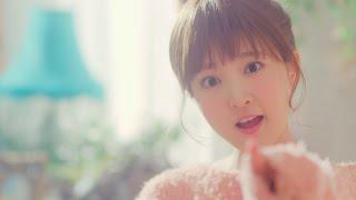 【久保ユリカ】1stALBUM収録「そのままでいいんだよ」Music Video
