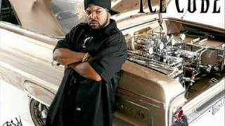 getlinkyoutube.com-Ice Cube - King of the Hill ( Cypress Hill Diss )