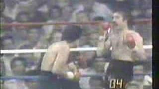 getlinkyoutube.com-SALVADOR SANCHEZ VS ROBERTO CASTAÑON