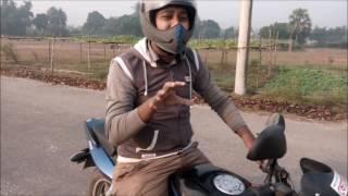 getlinkyoutube.com-মোটর সাইকেল চালানোর নিয়ম: বাইক চালানোর নিয়মাবলী