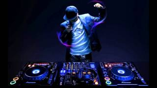 getlinkyoutube.com-DJ AMROY MP CLUB PEKANBARU BEST REMIX