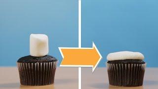 10 Life-Changing Baking Hacks