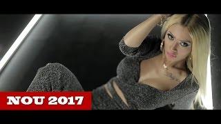getlinkyoutube.com-Adi de la Valcea si Mr.Juve - Dragostea e antidot [oficial video] hit 2017