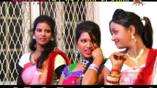 getlinkyoutube.com-Jab Devra Ke Jala | Bhojpuri Hot & Sexy HD Video| Dharmendra Sharma | Nirala Music & Film Production