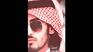 عطيتك عشقي النادر-يوسف الشافي
