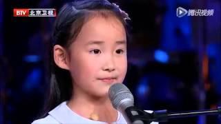 getlinkyoutube.com-Very sad chinese songs will makes you cry