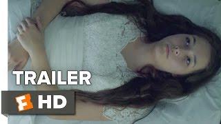 Mustang Official Trailer 1 (2015) - Günes Sensoy, Doga Zeynep Doguslu Movie HD
