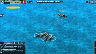 getlinkyoutube.com-earthshaker cannon on crusader