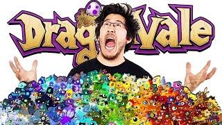 getlinkyoutube.com-COME GET YER DERGONS!! | Dragonvale