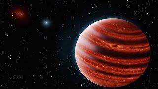 getlinkyoutube.com-Direct Imaging of Exoplanets - Bruce Macintosh (SETI Talks)