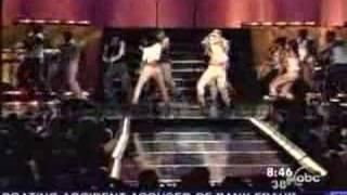 getlinkyoutube.com-Soldier-Destiny's Child