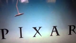 getlinkyoutube.com-Pixar logo Gets Revenge!