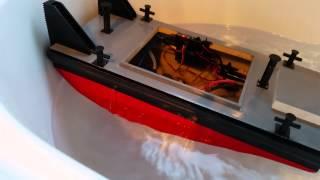 getlinkyoutube.com-Springer tug cooling system