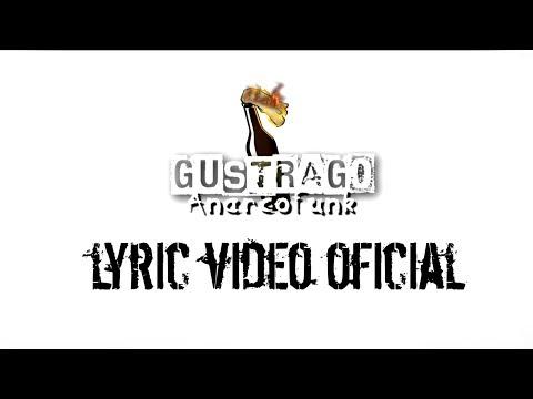 Anarcofunk de Gustrago Letra y Video