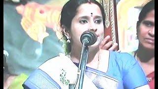 getlinkyoutube.com-28 Feb 2015 Azwarkalin Prabandham  Smt.Visaka Hari Sangeetha Upanyasam