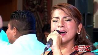 LOS REBELDES DE LA CUMBIA - EL SOL NO REGRESA (PRIMICIA 2018)