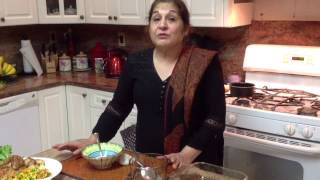 Quick & Easy Roast Chicken Recipe