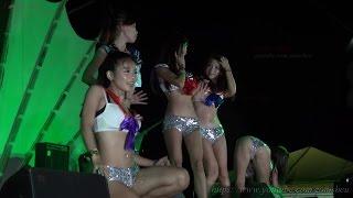 getlinkyoutube.com-音浪頭城 火辣熱舞 2136 @ 音浪頭城電音派對  セクシーダンス & เต้นเซ็กซี่ & sexy dance