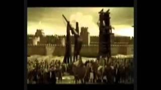 getlinkyoutube.com-Nasyeed Sultan muhammad Al-Fateh (me)